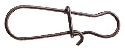 Jackson Strong Snap - 20 mm