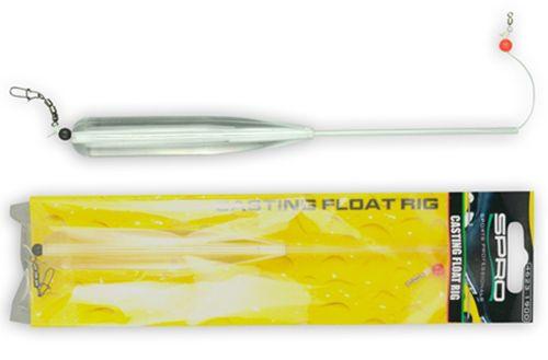 Spro Casting Float Rig - 17.8 cm - 20 gram