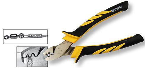 Spro Crimping Pliers - 14 cm