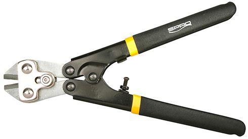 Spro Super Cutter - 21 cm