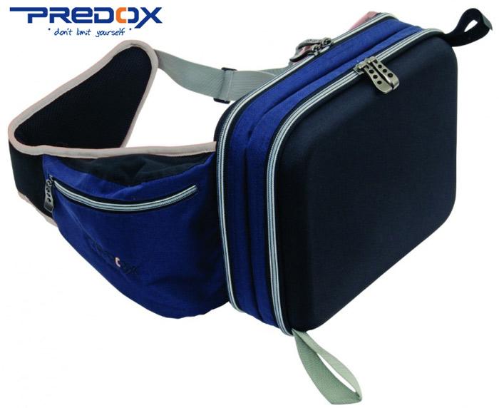 Predox Sling Bag