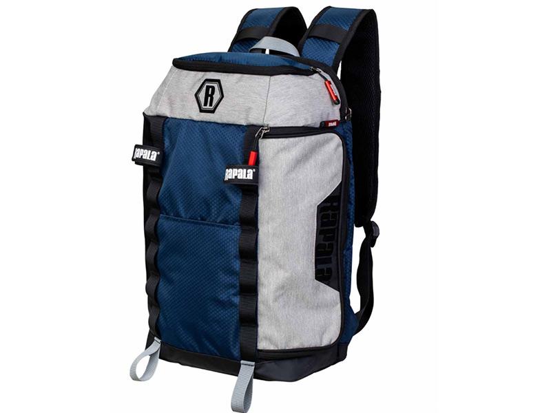 Rapala CountDown Back Pack