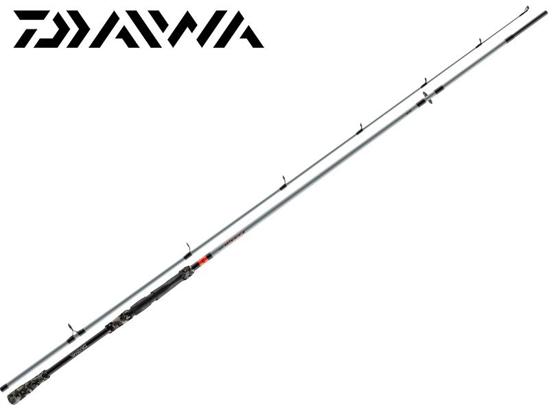 Daiwa Fuego Camo Spin - 240 cm - 30 - 70 gram