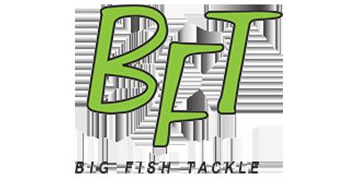 Big Fish Tackle